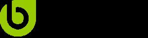bamyrag
