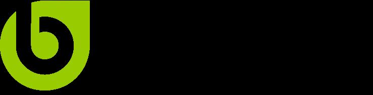 Bamyrag Petrole